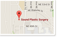 Sound Plastic Surgery
