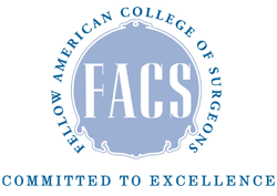 facs-badge.png